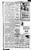 Forfar Herald Friday 22 April 1921 Page 6