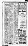 Forfar Herald Friday 29 April 1921 Page 2