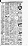 Forfar Herald Friday 29 April 1921 Page 3