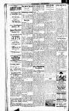Forfar Herald Friday 29 April 1921 Page 4