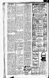 Forfar Herald Friday 29 April 1921 Page 6