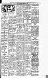 Forfar Herald Friday 29 April 1921 Page 7