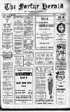Bargains for Men. Row / Boron SALE SMART CHECK SUITS 59/6 Men's Sports Jackets 27/6 Men's Tennis Trousers 17/11 Every