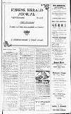 Forfar Herald Friday 04 January 1924 Page 3