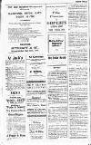 Forfar Herald Friday 04 January 1924 Page 6