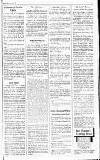 Forfar Herald Friday 04 January 1924 Page 7
