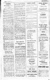 Forfar Herald Friday 04 January 1924 Page 8