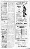Forfar Herald Friday 04 January 1924 Page 9