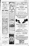 Forfar Herald Friday 04 January 1924 Page 10