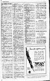 Forfar Herald Friday 04 January 1924 Page 11
