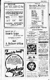 Forfar Herald Friday 04 January 1924 Page 12