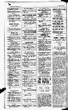 Forfar Herald Friday 09 September 1927 Page 2
