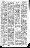 Forfar Herald Friday 09 September 1927 Page 3