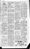 Forfar Herald Friday 09 September 1927 Page 5
