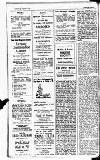 Forfar Herald Friday 09 September 1927 Page 6