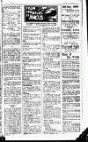 Forfar Herald Friday 09 September 1927 Page 7