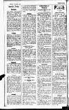 Forfar Herald Friday 09 September 1927 Page 8