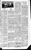 Forfar Herald Friday 09 September 1927 Page 9