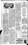 Forfar Herald Friday 09 September 1927 Page 10