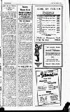 Forfar Herald Friday 09 September 1927 Page 11