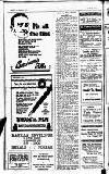 Forfar Herald Friday 09 September 1927 Page 12