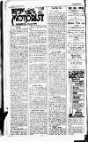 Forfar Herald Friday 09 December 1927 Page 2