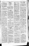 Forfar Herald Friday 09 December 1927 Page 3