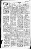 Forfar Herald Friday 09 December 1927 Page 4