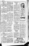 Forfar Herald Friday 09 December 1927 Page 5