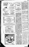 Forfar Herald Friday 09 December 1927 Page 6