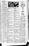Forfar Herald Friday 09 December 1927 Page 7
