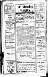 Forfar Herald Friday 09 December 1927 Page 8