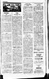 Forfar Herald Friday 09 December 1927 Page 9
