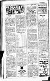 Forfar Herald Friday 09 December 1927 Page 10