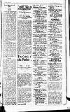 Forfar Herald Friday 09 December 1927 Page 11