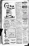 Forfar Herald Friday 09 December 1927 Page 12