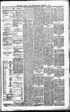 Elgin Courant, and Morayshire Advertiser Friday 03 February 1899 Page 3