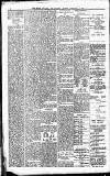 Elgin Courant, and Morayshire Advertiser Friday 03 February 1899 Page 8