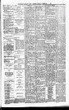 Elgin Courant, and Morayshire Advertiser Tuesday 07 February 1899 Page 3