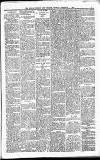 Elgin Courant, and Morayshire Advertiser Tuesday 07 February 1899 Page 5