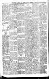 Elgin Courant, and Morayshire Advertiser Tuesday 07 February 1899 Page 6
