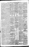 Elgin Courant, and Morayshire Advertiser Tuesday 07 February 1899 Page 7