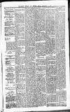 Elgin Courant, and Morayshire Advertiser Friday 10 February 1899 Page 3