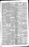 Elgin Courant, and Morayshire Advertiser Friday 10 February 1899 Page 5
