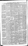 Elgin Courant, and Morayshire Advertiser Friday 10 February 1899 Page 6