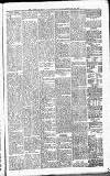 Elgin Courant, and Morayshire Advertiser Friday 10 February 1899 Page 7