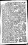 Elgin Courant, and Morayshire Advertiser Tuesday 14 February 1899 Page 5