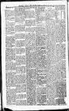 Elgin Courant, and Morayshire Advertiser Tuesday 14 February 1899 Page 6