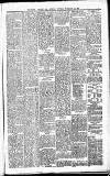 Elgin Courant, and Morayshire Advertiser Tuesday 14 February 1899 Page 7