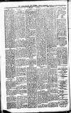 Elgin Courant, and Morayshire Advertiser Tuesday 14 February 1899 Page 8